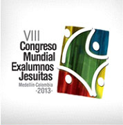 Logo_colombia_2013