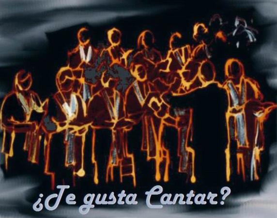 coro_seminario_a